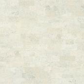 Підлоговий корок Wicanders Corkcomfort Identity Moonlight prePU 600x300x6 мм