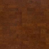 Підлоговий корок Wicanders Corkcomfort Identity Chestnut WRT 905x295x10,5 мм