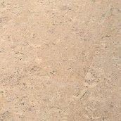 Підлоговий корок Wicanders Corkcomfort Personality Timide prePU 600x300x6 мм