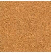 Напольная пробка Wicanders Corkcomfort Original Natural WRT 905x295x10,5 мм