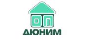 "ООО ""ДЮНИМ"""