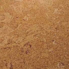 Підлоговий корок Wicanders Corkcomfort Original Accent HPS 905x295x10,5 мм