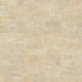 Підлоговий корок Wicanders Corkcomfort Identity Timide HPS 905x295x10,5 мм