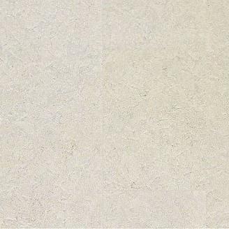 Напольная пробка Wicanders Corkcomfort Slate Arctic WRT 605x445x10,5 мм