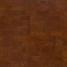 Напольная пробка Wicanders Corkcomfort Identity Chestnut PU 900x150x4 мм