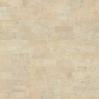 Напольная пробка Wicanders Corkcomfort Identity Timide prePU 600x300x6 мм