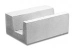 U-образные блоки UDK