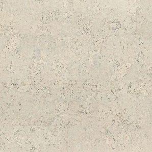 Підлоговий корок Wicanders Corkcomfort Personality Moonlight PU 600x150x4 мм