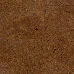 Підлоговий корок Wicanders Corkcomfort Personality Chestnut PU 600x150x4 мм