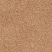 Напольная пробка Wicanders Corkcomfort Originals Medium Light PU 600x300x4 мм