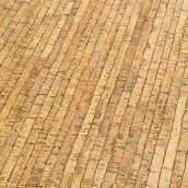 Напольная пробка Wicanders Corkcomfort Original Avenue PU 600x300x4 мм