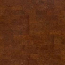 Напольная пробка Wicanders Corkcomfort Identity Chestnut PU 600x450x4 мм