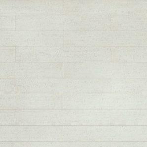 Напольная пробка Wicanders Corkcomfort Traces Moonlight PU 900x150x4 мм