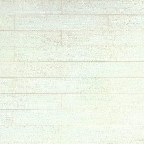 Підлоговий корок Wicanders Corkcomfort Traces Timide PU 600x150x4 мм
