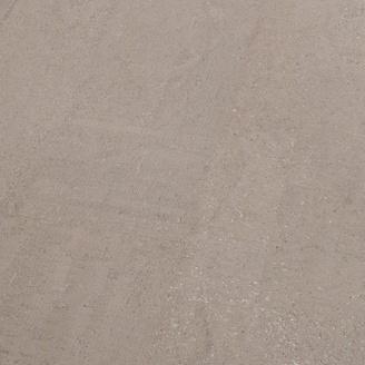 Напольная пробка Wicanders Corkcomfort Fashionable Cement PU 900x300x4 мм