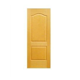 Міжкімнатні дерев'яні двері (R-030)