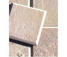 Натуральний камінь піщаник 10 мм