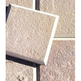 Натуральный камень песчаник 10 мм