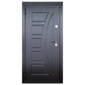 металлическая дверь от 1000 москва
