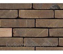 Кирпич ручной формовки Brick N