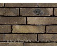 Кирпич ручной формовки Brick A