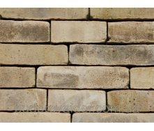 Кирпич ручной формовки Brick M