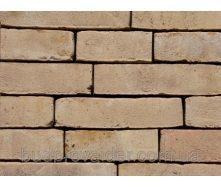 Кирпич ручной формовки Brick G