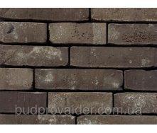 Кирпич ручной формовки Brick H