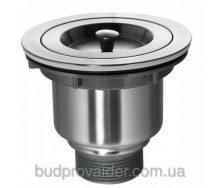 Донный фильтр воды с корзинкой BST-1