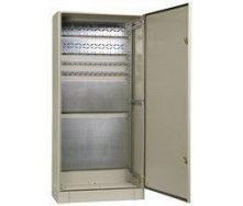 Корпус металлический ЩМП-2-0 36 УХЛ3 IP31 (шт.)
