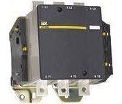 Контактор КТИ-6400 400А 230В / АС3 ИЭК (шт.)