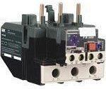 Реле РТИ-1307 электротепловое 1.6-2.5 А ИЭК (шт.)