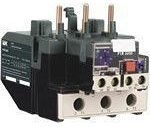Реле РТИ-1322 электротепловое 17-25 ИЭК (шт.)