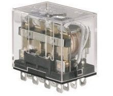 Разъем РРМ77 / 4 (PTF14A) до РЕК77 / 4 (LY4) модульный ИЭК (шт.)