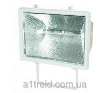 Прожектор ИО 1000 галогенные белый IP 54 ИЭК