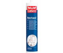 Casco Akryl Rectasil, 300мл (Каско Акрил Ректасил)