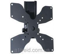 Настенное крепление кронштейн X-DIGITAL LCD2300 BLACK