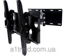 Настенное крепление кронштейн X-DIGITAL PLB109M BLACK