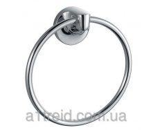 Кольцо для полотенца Haceka ASPEN 405306 Хасеке Аспен
