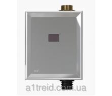 Автоматическое смывное устройство для писсуара 12V (электрическое) ASP3 Алко Пласт