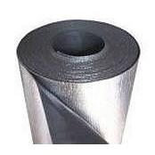 Підкладка фольгована 3 мм 1 м