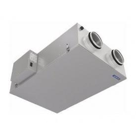 Припливно-витяжна установка Вентс ВУЕ2 200 П