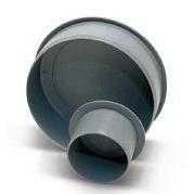 Заглушка канализационная 110 мм