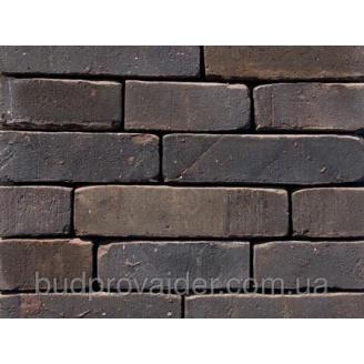 Кирпич ручной формовки Brick I