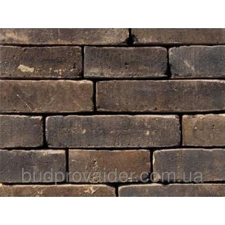 Кирпич ручной формовки Brick L