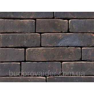 Кирпич ручной формовки Brick D