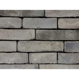 Кирпич ручной формовки Brick R