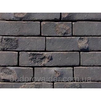Кирпич ручной формовки Brick U*