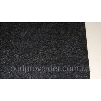Tipptex BS 25 (300 гр/м2)