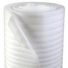 Полотно из вспененного полиэтилена 10 мм